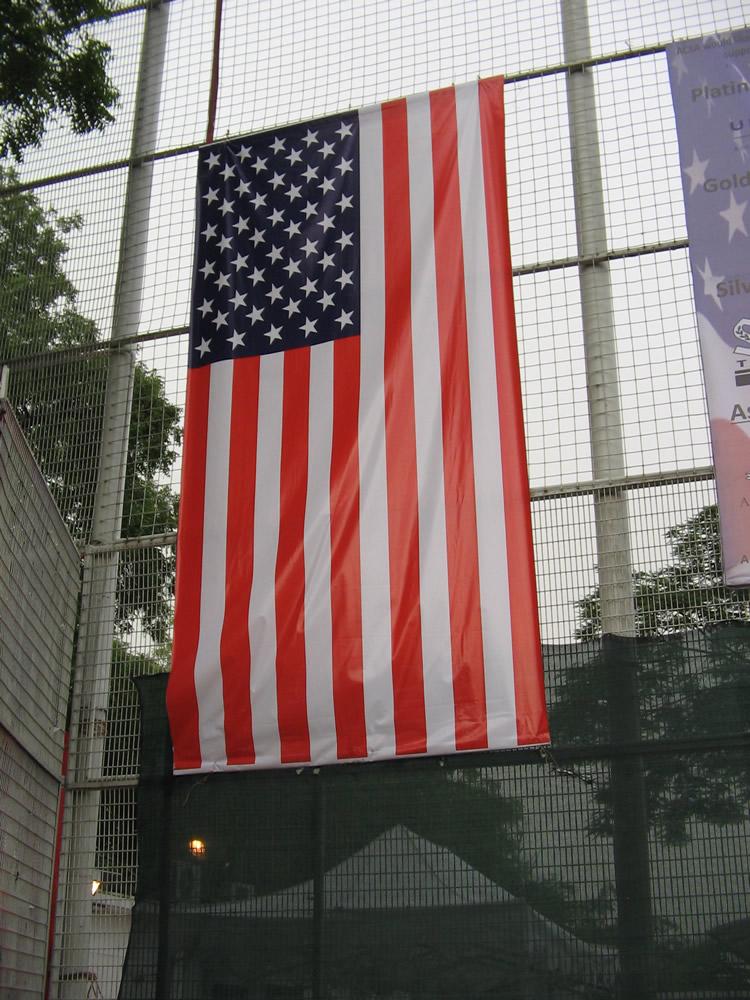 american embassy in delhi